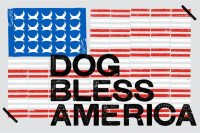 DogBless America BrewDog