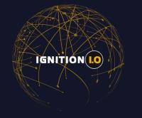 Ignition 1.0