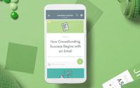 Indiegogo-Google-Primer-Lesson