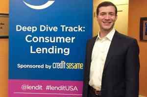 David Snitkof Deep Dive Consumer Lending