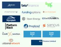 gli-finance-2016-portfolio-companies