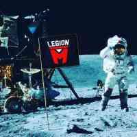 legion-m-on-the-moon