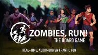 zombies-run-3