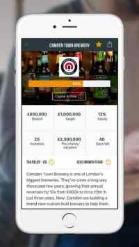 crowdcube-app-example