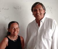 dr-eduardo-pareja-and-dr-raquel-tobes