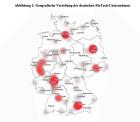 bundesministerium-der-finanzen-report-on-fintech-2016-map