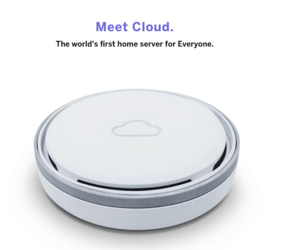 daplie-home-cloud-server