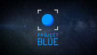 project-blue-2