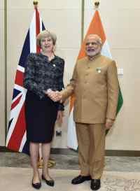 may-nodi-handshake