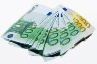 euros-money-eu-cash