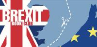 brexit-book-club