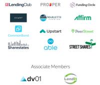 marketplace-lending-association-members-2017