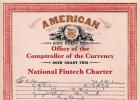 occ-fintech-charter