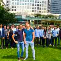 Revolut: A Big Win for Early Investors on Crowdfunding Platforms