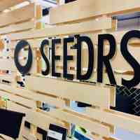 Seedrs: £500 Million in Crowdfunding by 2021