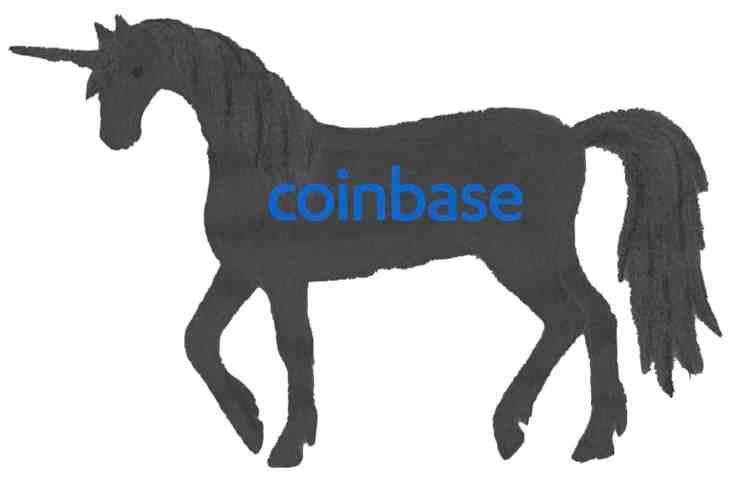 Coinbase Reports Estimated Q1 Results: Total Revenue at $1 ...