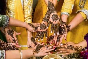 India Women vitaliy lyubezhanin unsplash