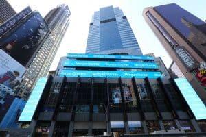 Morgan Stanley Times Square 2