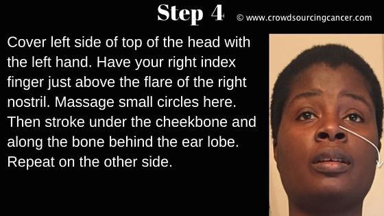 Step 1 (6)