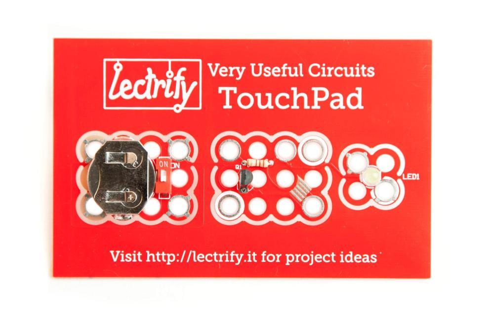 medium resolution of very useful circuits