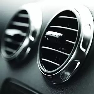 car-air-conditioning-vent