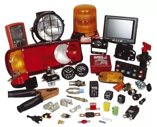 auto-electrical-accessories