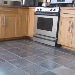 Kitchen Vinyl Flooring Cotton Rugs And Bathroom Crowland Carpets