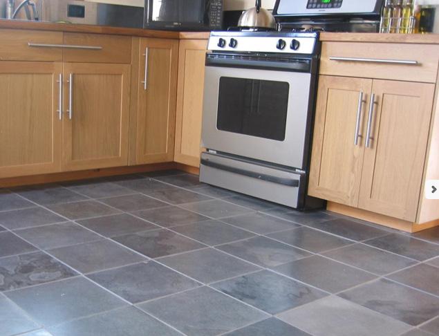 kitchen vinyl commercial equipment repair and bathroom flooring crowland carpets