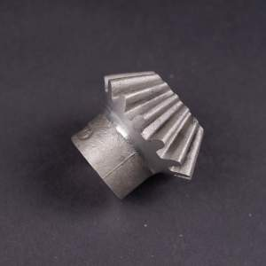 #10 Bevel Pinion Gear (S-205)
