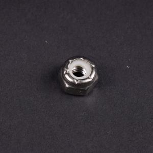 #54 Nut for 89 Connector (89N)