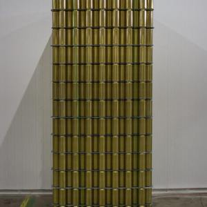 32oz Gold CROWLER Cans