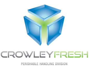 CF_RGB_Logo