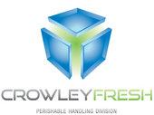 CF_RGB_Logo_articleimage