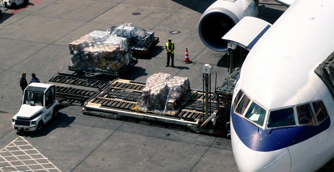 Perishables-Customized-Services