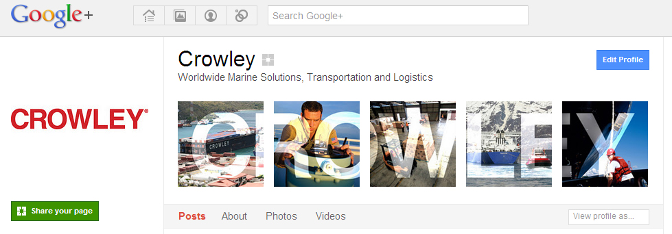 crowley-google