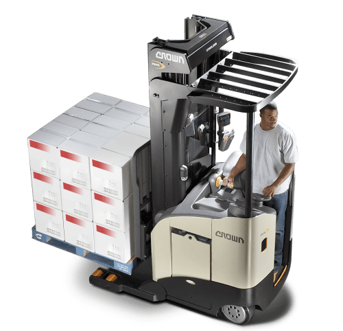 small resolution of reach truck rr rd series