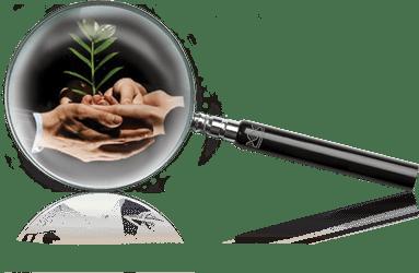 財務業務資訊