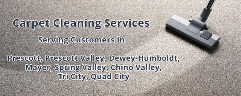 Carpet Cleaning Prescott Valley Az Www Resnooze Com