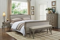 Contemporary & French Style Furniture - Crown French Furniture