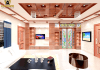 Best interior design in Dhaka Bangladesh