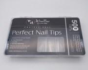 wowbao professional perfect nail