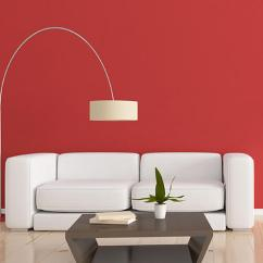 Colour Shade Card For Living Room Escape 2 Walkthrough Chart Crown Paints Kenya Plc Accent 114 Shades