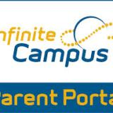 New Infinite Campus Website