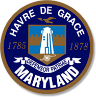 Carpet cleaning in Havre de Grace, MD
