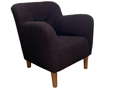 Upholstery cleaning services from Crown Restoration Services