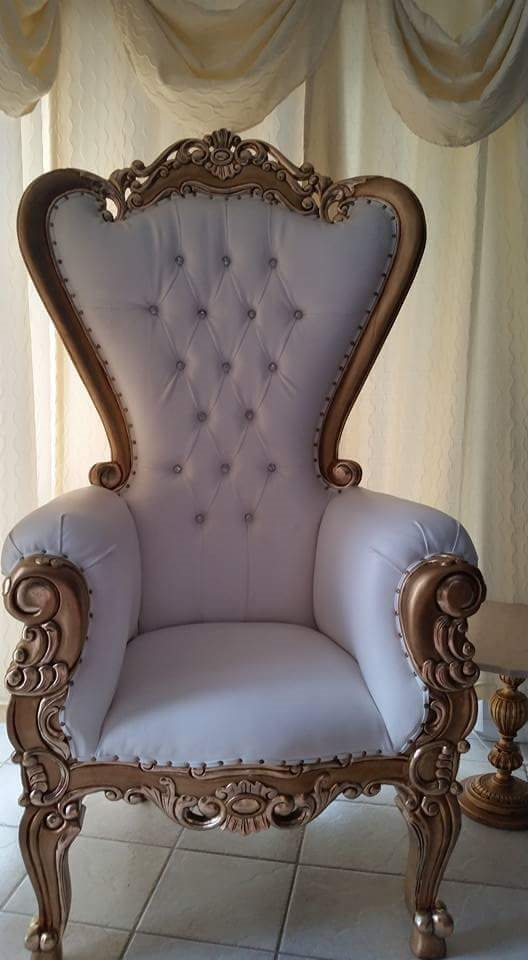 royal chairs for rent memory foam seat cushion office chair props crowns and royalty events rental prop rentals los angeles by