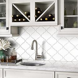 wall tile kitchen prefab island tiles crown alhambra range