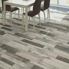 Wood Floors In Kitchen Runner Mats Floor Tiles Ceramic Mosaic Wall Crown