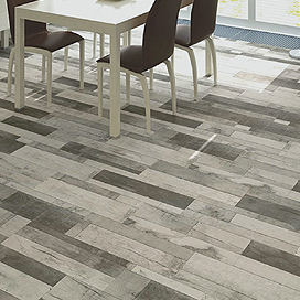 tile floors in kitchen budget cabinets floor tiles ceramic mosaic wall crown