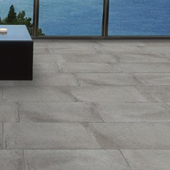 Floor Tile For Kitchen Settee Tiles Flooring Crown Portobello Range